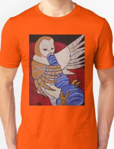 UnNamed T-Shirt