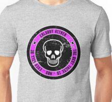 CALGARY HITMEN Unisex T-Shirt