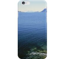 My Friend The Wind  - Tribute to Demis Roussos. Ohhhhhh !!! Remembers ! iPhone Case/Skin
