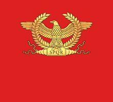 Roman Ancient Eagle Unisex T-Shirt
