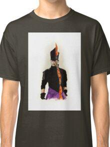 Carolina Crown Classic T-Shirt