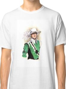 The Cavaliers Classic T-Shirt
