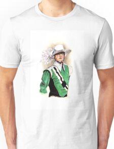 The Cavaliers Unisex T-Shirt