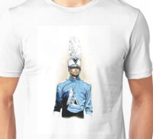 Spirit of Atlanta Unisex T-Shirt