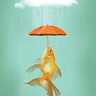 Fish Cover by Vin  Zzep