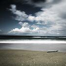 high tide by wellman
