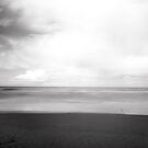 overcast cape conran  by wellman