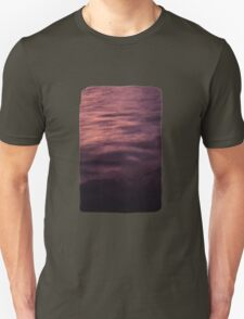 Night swimming Unisex T-Shirt