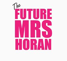 Mrs Direction Womens Fitted T-Shirt