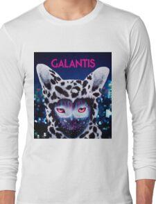 galantis Long Sleeve T-Shirt