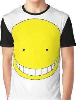 Koro Sensei 2 Graphic T-Shirt