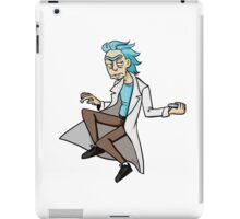 urp iPad Case/Skin