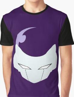 Frieza Graphic T-Shirt