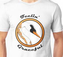 Feelin' Graceful Unisex T-Shirt