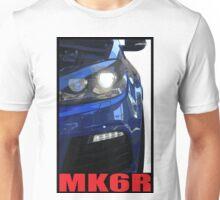 Golf R - MK6 Unisex T-Shirt