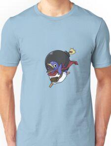 Prinny - Disgaea Unisex T-Shirt