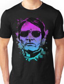 Jim Jones is Pretty Unisex T-Shirt