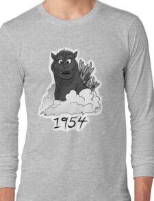 1954 Long Sleeve T-Shirt