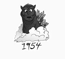 1954 Unisex T-Shirt