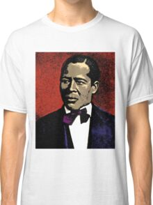 John Parker (abolitionist) Classic T-Shirt