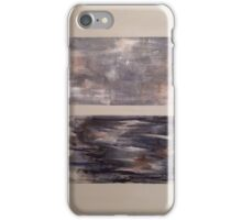 27 shades of grey #3 iPhone Case/Skin