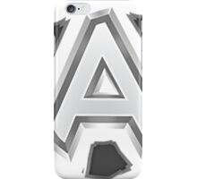 Alliance Dota 2 iPhone Case/Skin