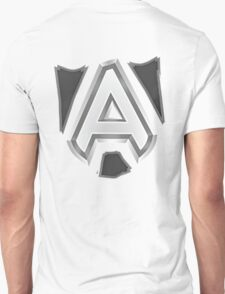 Alliance Dota 2 Unisex T-Shirt