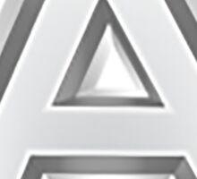Alliance Dota 2 Sticker
