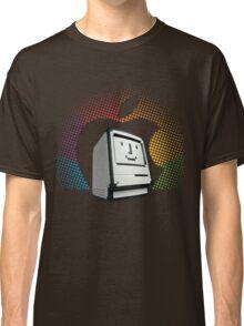 Happy Classic Classic T-Shirt