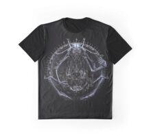 CURSED Graphic T-Shirt