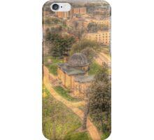 Northwest Campus iPhone Case/Skin