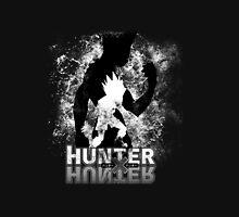 gon grunge Unisex T-Shirt