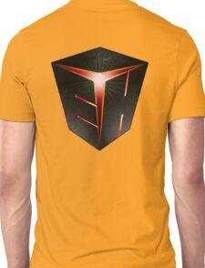 EHOME - DOTA 2 Unisex T-Shirt