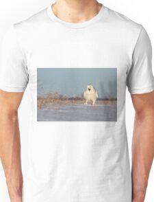 Disbelief Unisex T-Shirt