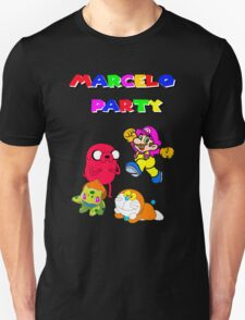 MARCELO PARTY T-Shirt