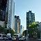 *AVATAR/Tall Buildings - Everyday Life*