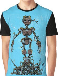 Cuz SMACK! Graphic T-Shirt