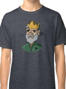 Broseidon Classic T-Shirt
