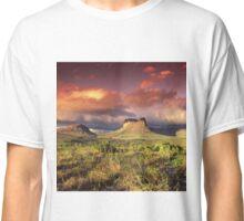 CHAPADA DIAMANTINA 1 Classic T-Shirt
