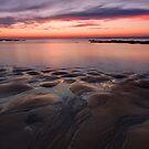 Ventnor Philip island  by Donovan Wilson