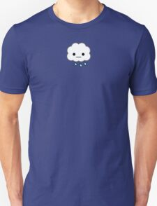 Every Cloud has a Silver Lining Unisex T-Shirt