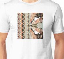 Squiggly Gum Unisex T-Shirt