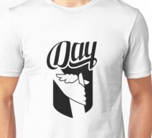 Antal & Day Unisex T-Shirt