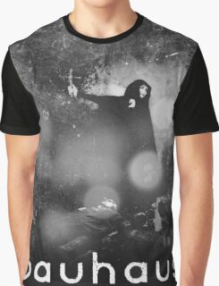 Mourning Graphic T-Shirt