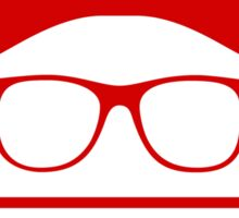 jurgen klopp red liverpool Sticker