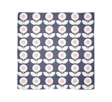 MCM Bloomin' Bluebell Scarf