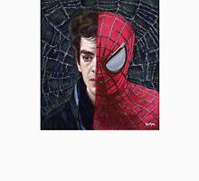 Spiderman's Web Unisex T-Shirt