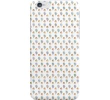 RICKMOSTYSTYLE iPhone Case/Skin