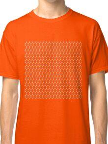 RICKMOSTYSTYLE Classic T-Shirt
