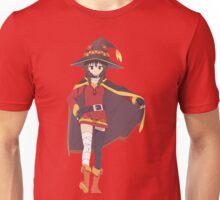 Megumin Unisex T-Shirt